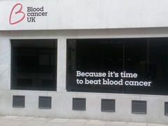 BloodCancerUK_Office.png