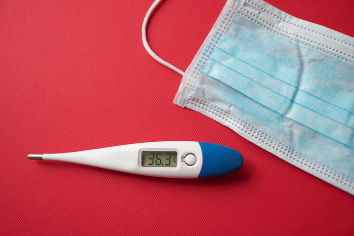 Digital thermometer.png