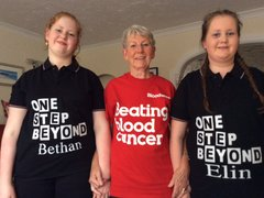 Johanna blood cancer uk tshirts.JPG