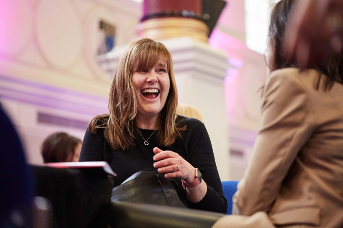 RS1473_Candid-event-eventphotography-engaging-people-groups-bloodcanceruk_9.jpg