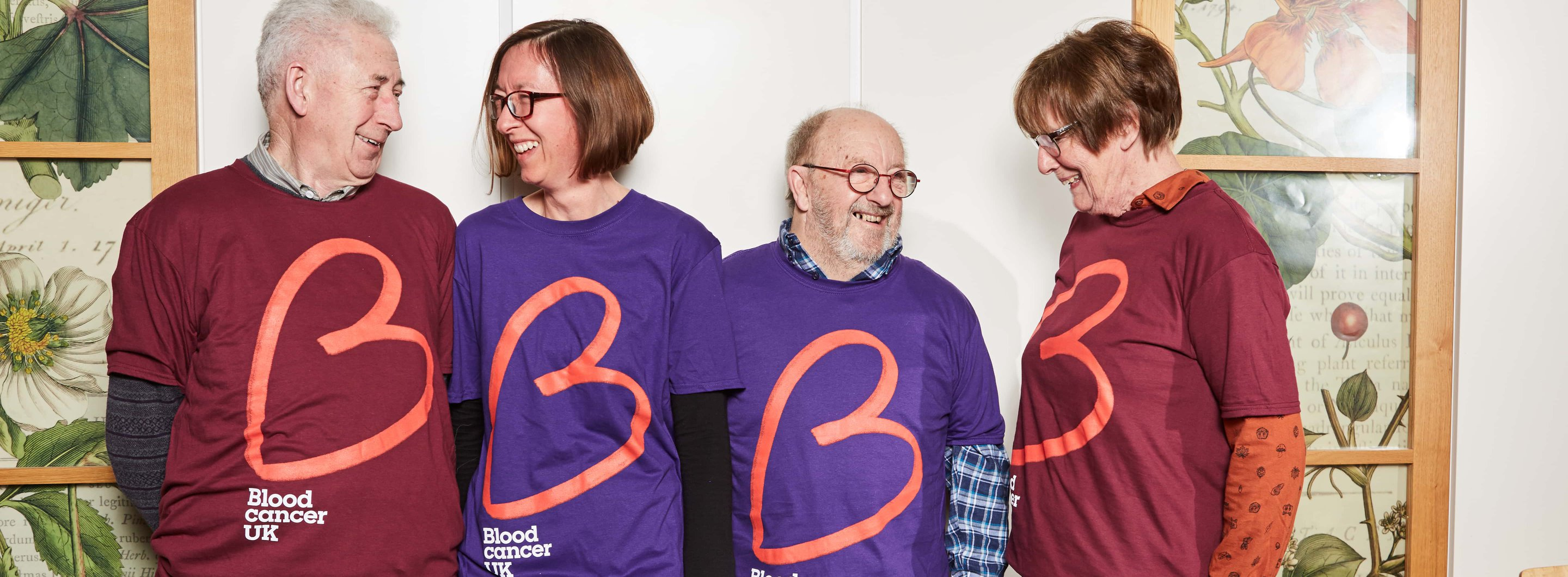 RS1598_branded-clothing-bloodcanceruk-logo-people-group_5.jpg