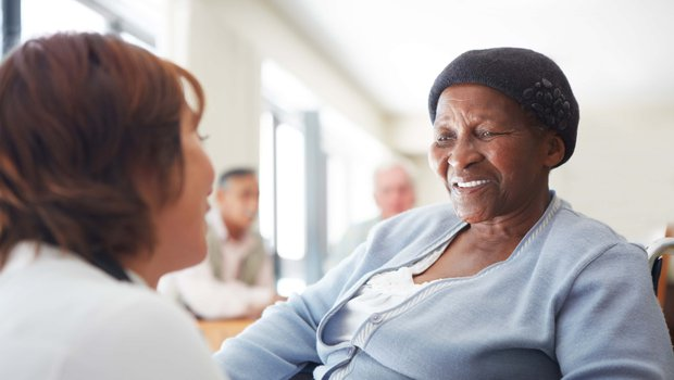 RS171_iStock-470569445 older lady + care-giver (Myeloma booklet 2018).jpg