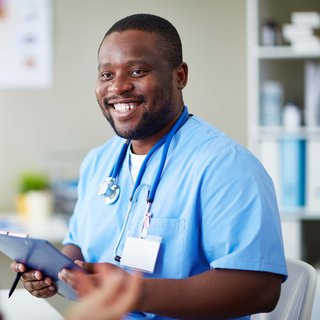 RS174_iStock-504459966 male nurse (Myeloma and LGNHL booklets).jpg
