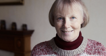 Erica, 69, was diagnosed with chronic lymphocytic leukaemia (CLL) in 2003 and has been on watch and wait (a way of monitoring blood cancer) since then.