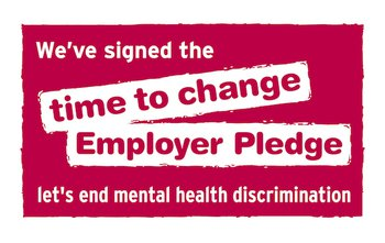 Time-for-change-employer-pledge-stamp.jpg