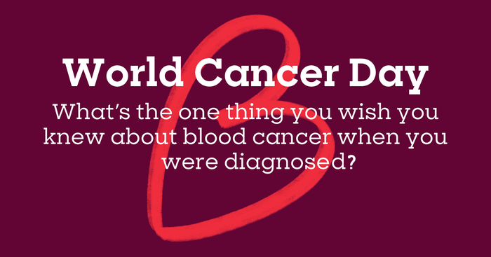 World_Cancer_Day.png