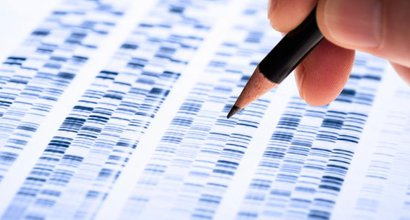 a_scientist_analyses_a_genome_sequence.jpg
