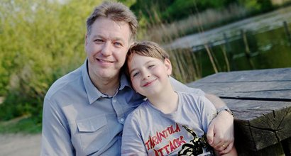adrian-and-son-story-800x500_0.jpg