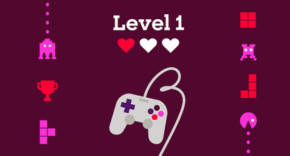 level-1.png