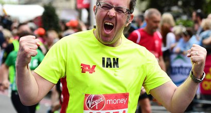 marathon-ian-virgin-900-edit2.jpg