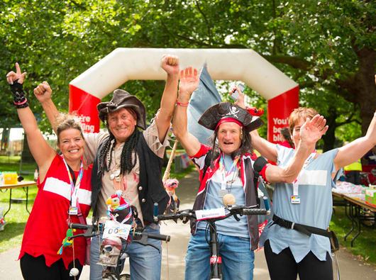 https://media.bloodcancer.org.uk/images/pirates.2e16d0ba.fill-530x395.png